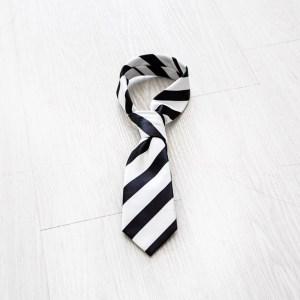 Cravates enfants