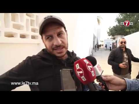 تصريح محمد مديحي مدرب المغرب الفاسي بعد التعادل أمام الراسينغ البيضاوي