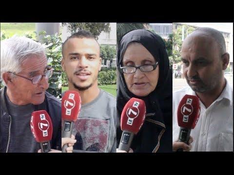 غضب وإستياء كبير للمغاربة بسبب مصادقة الحكومة على إبقاء الساعة الإضافية