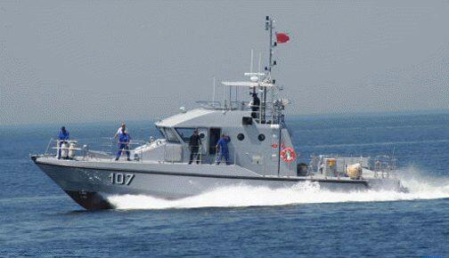 Marine-3-1-504×300-1