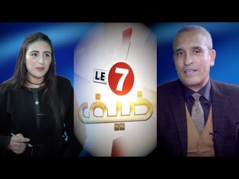 عزيز بودربالة: بدايته الكروية مع الوداد؛ ذكريات مونديال86؛ مسيرته الإحترافية؛ المنتخب الوطني المغربي