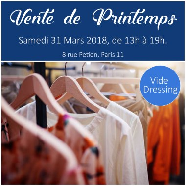 expo-vente-le-8-petion-boutique-ephemere