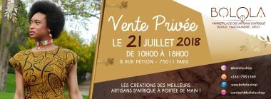 pop-up-le-8-petion-boutique-ephemere