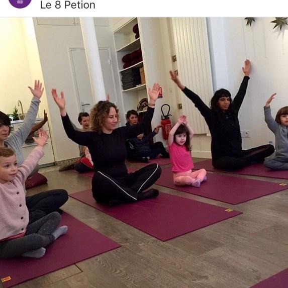 atelier-parent-enfant-yoga
