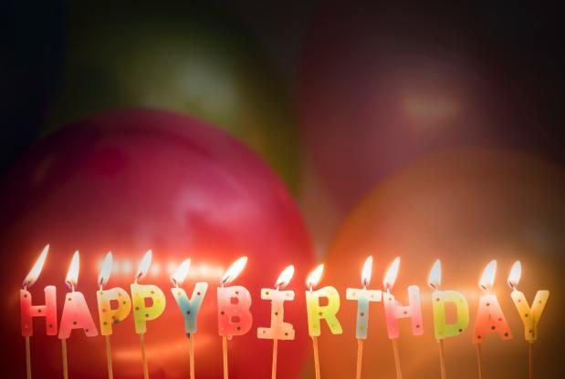 louer Le 8 petion pour l'anniversaire de votre enfant