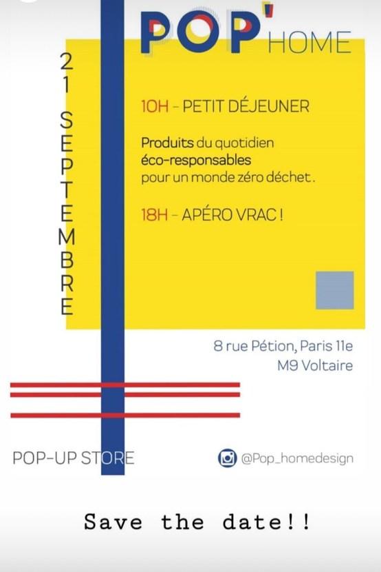 popupstore-le8petion-location-salle-paris