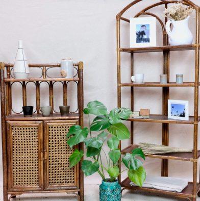 Louer un meubles pour votre événement éphémère