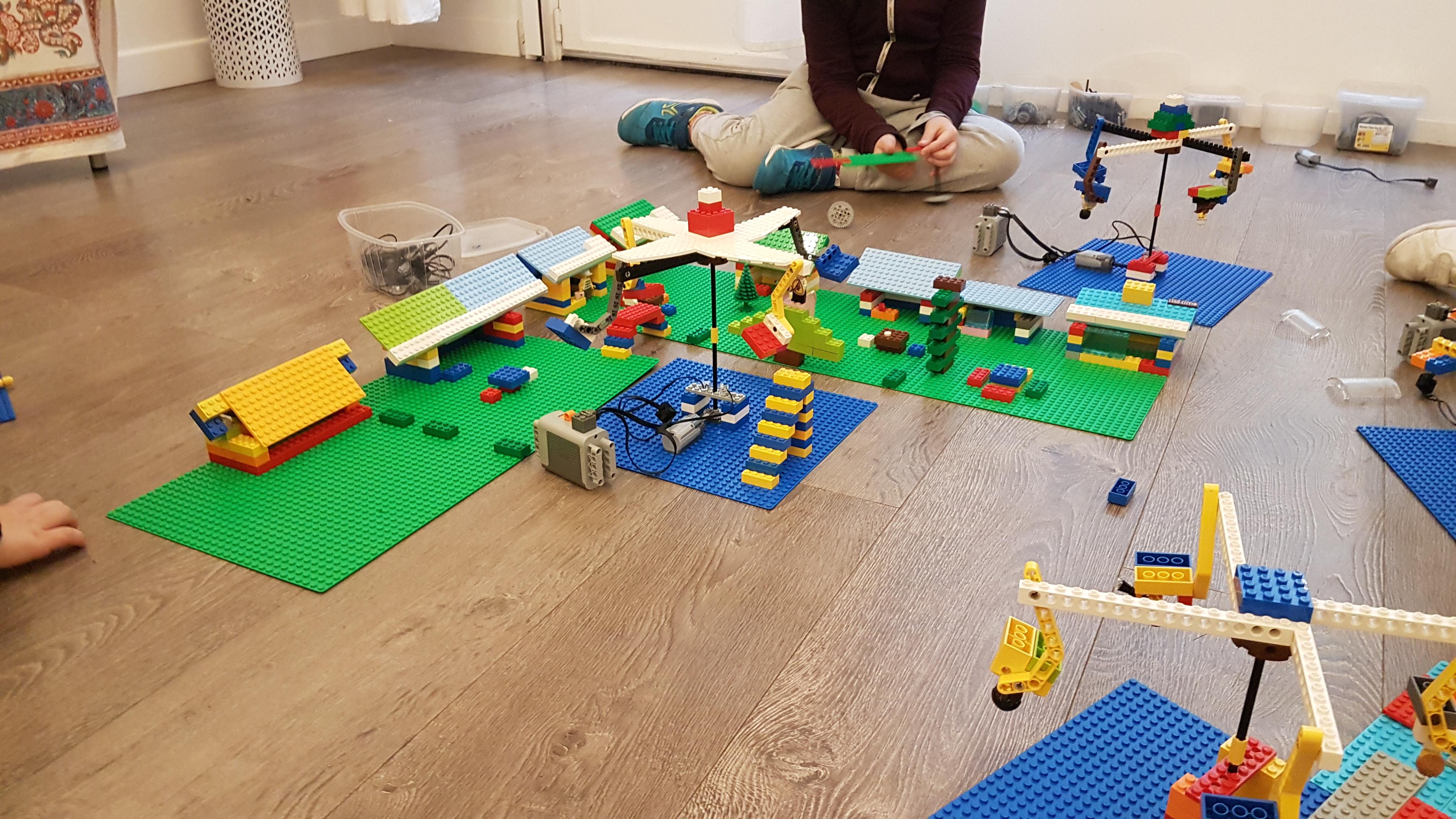 ateliers-stages-enfants-mercredis-vacances-le8petion-paris11