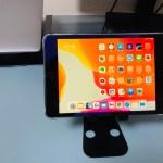 "<span class=""title"">【反省レベル】iPad mini5を今さら購入した理由。使い勝手良すぎてもはや買わなかった事を後悔</span>"