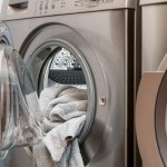 "<span class=""title"">【本気のプレゼン】ドラム式洗濯機を導入して変わること</span>"