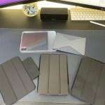 """<span class=""""title"""">【あなたの大切なiPadのお供に】iPadmini6に必須の保護ケースを探そうの旅【タイプ別5選】</span>"""