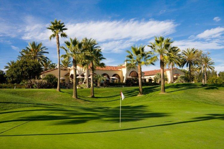 talega_golf_club