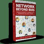 Network Beyond Bias 3D Image