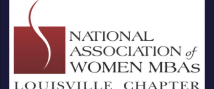NAWMBA Louisville