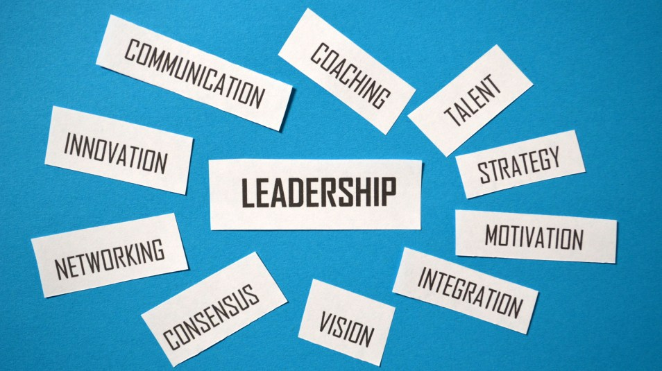 learn to lead There are two ways to lead a meeting: facilitating and hosting becoming a  facilitator is more time-consuming than becoming a host, and there is a fee for.
