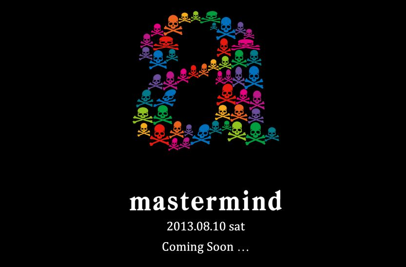 MASTERMIND-THE-FINAL