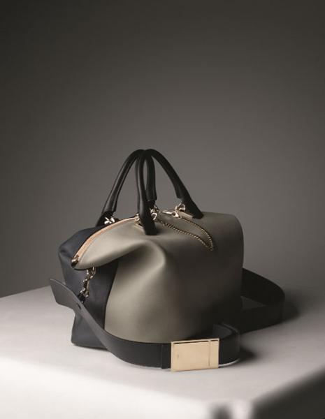 Chloe-BAYLEE-bag_01