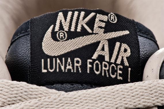 fragment-design-nike-lunar-force-1-02-570x379