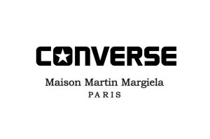 maison-martin-margiela-x-converse-announcement-preview-1