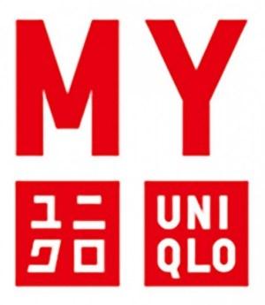 20130913_logo_e