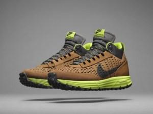 Ho13_NSW_Sneakerboots_Lunar_3QFrnt_V1_23103-e1379570857946_e