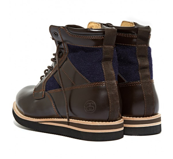 Stussy-Deluxe-Be-Positive-Fall-Winter-2013-New-Boot-02