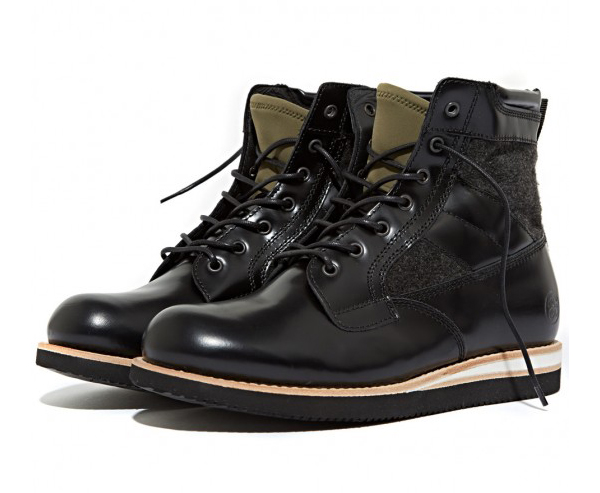 Stussy-Deluxe-Be-Positive-Fall-Winter-2013-New-Boot-04