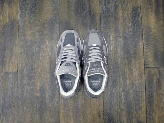 engineered-garments-new-balance-993-08