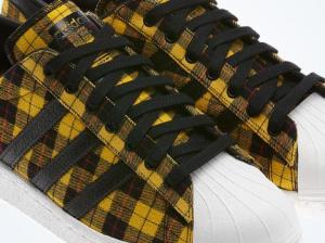 th_adidas-superstar-80s-tartan-plaid-pack