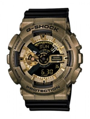 th_gshock_newera-20130801_002-thumb-300xauto-215062