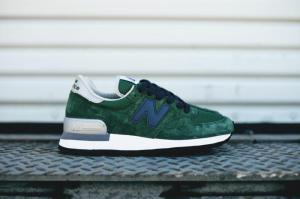 th_new-balance-990gb-feature-sneaker-boutique-1