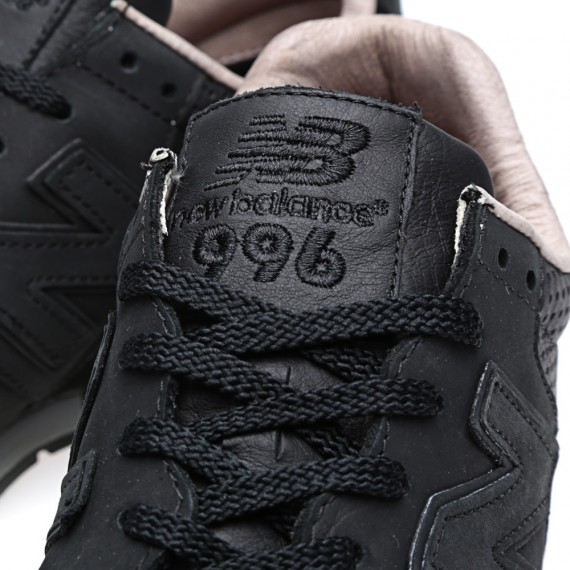 tomorrow-land-new-balance-996-revlite-05-570x570