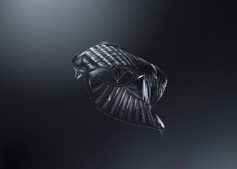 Nike_Aeroloft_800_Vest_Black_large-thumb-480x342-36890