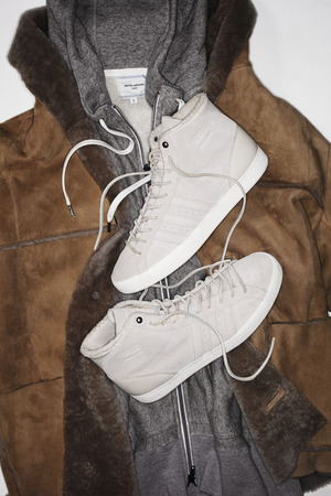 adidas Originals for UA_BASKET PROFI_131007-thumb-500x750-6530_300x450