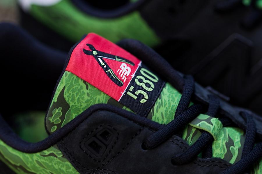 mita-sneakers-x-sbtg-x-new-balance-mrt580sm-4