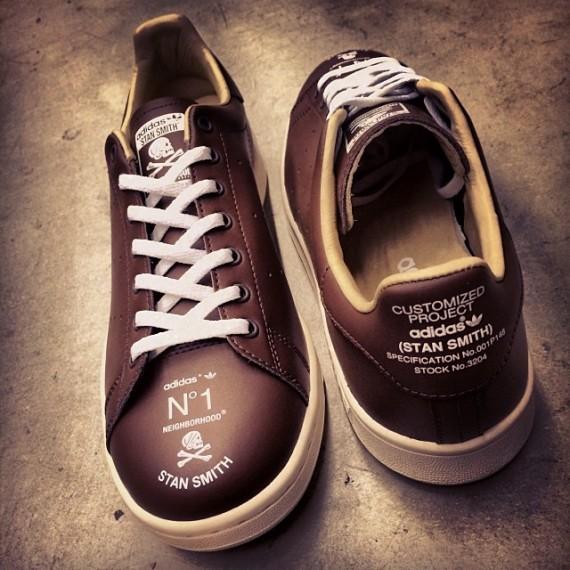 neighborhood-adidas-stan-smith-01-570x570