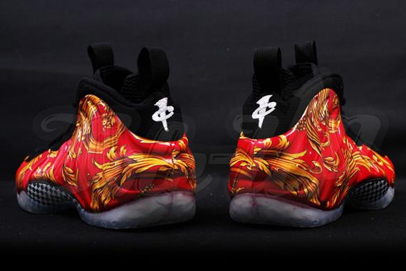 red-supreme-foams-2