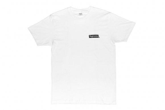 supreme-for-dover-street-market-new-york-t-shirt-1
