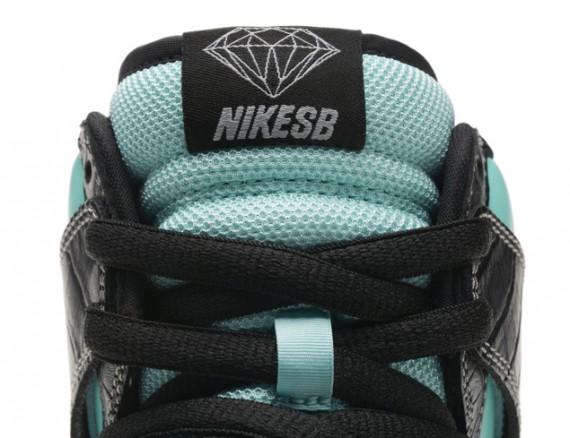 diamond-nike-sb-dunk-high-tiffany-02-570x438