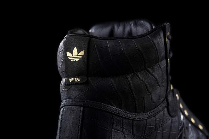 2-chainz-x-adidas-originals-top-ten-3