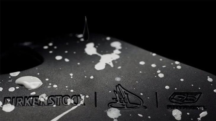 BIRKENSTOCK-55DSL02