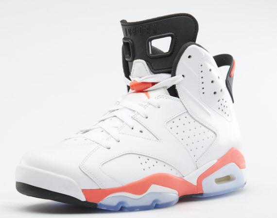 air-jordan-6-retro-white-infrared-release-info-0