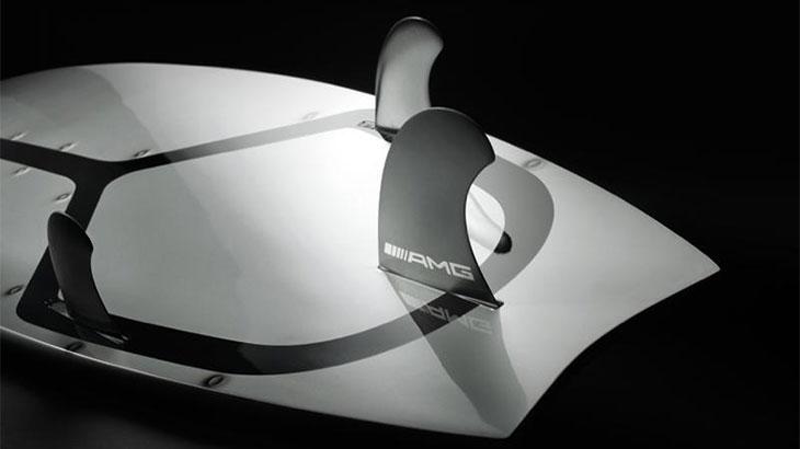 mercedes-benz-surfboard-AMG-3