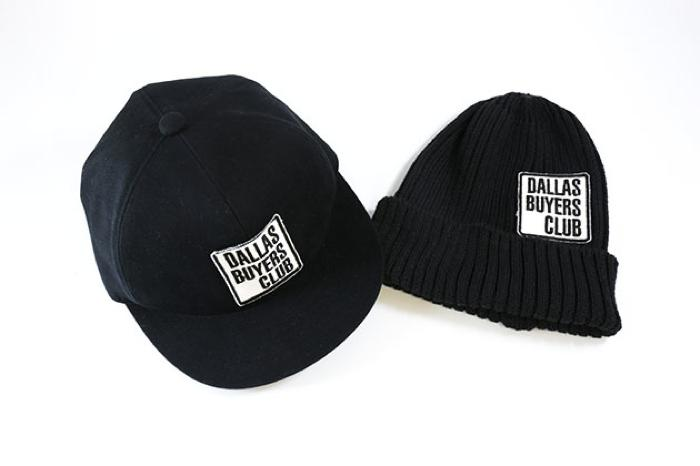 th_cap_dallasbuyersclub