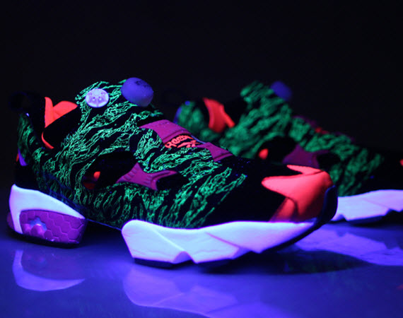 cross-over-x-reebok-insta-pump-fury-0