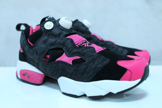 cross-over-x-reebok-insta-pump-fury-2-570x379