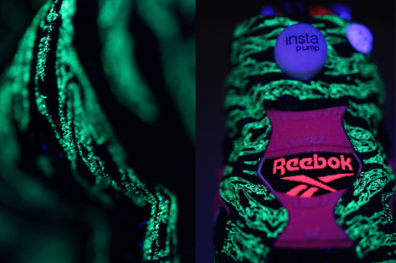 cross-over-x-reebok-insta-pump-fury-3-570x379