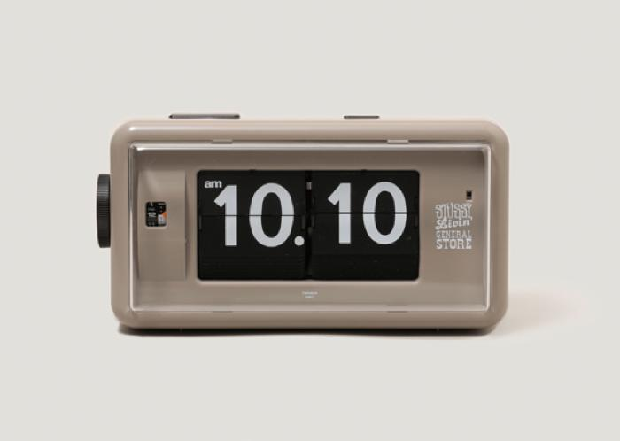 th_GS-Flip-Clock