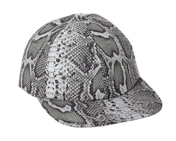 MR-BR-CAP-6001_e