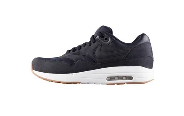 Nike_e